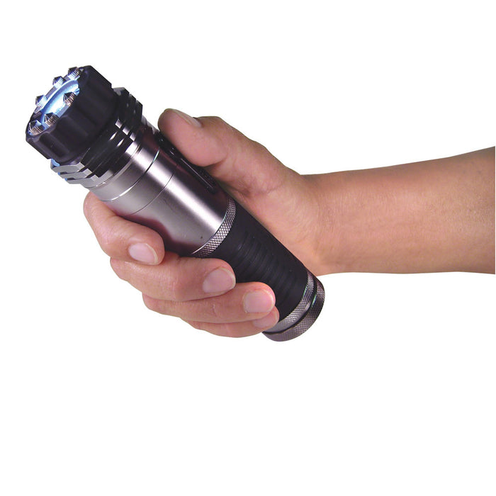 ZAP Light – 1 Million Volt Stun Device with Flashlight