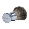 Chrome Brush