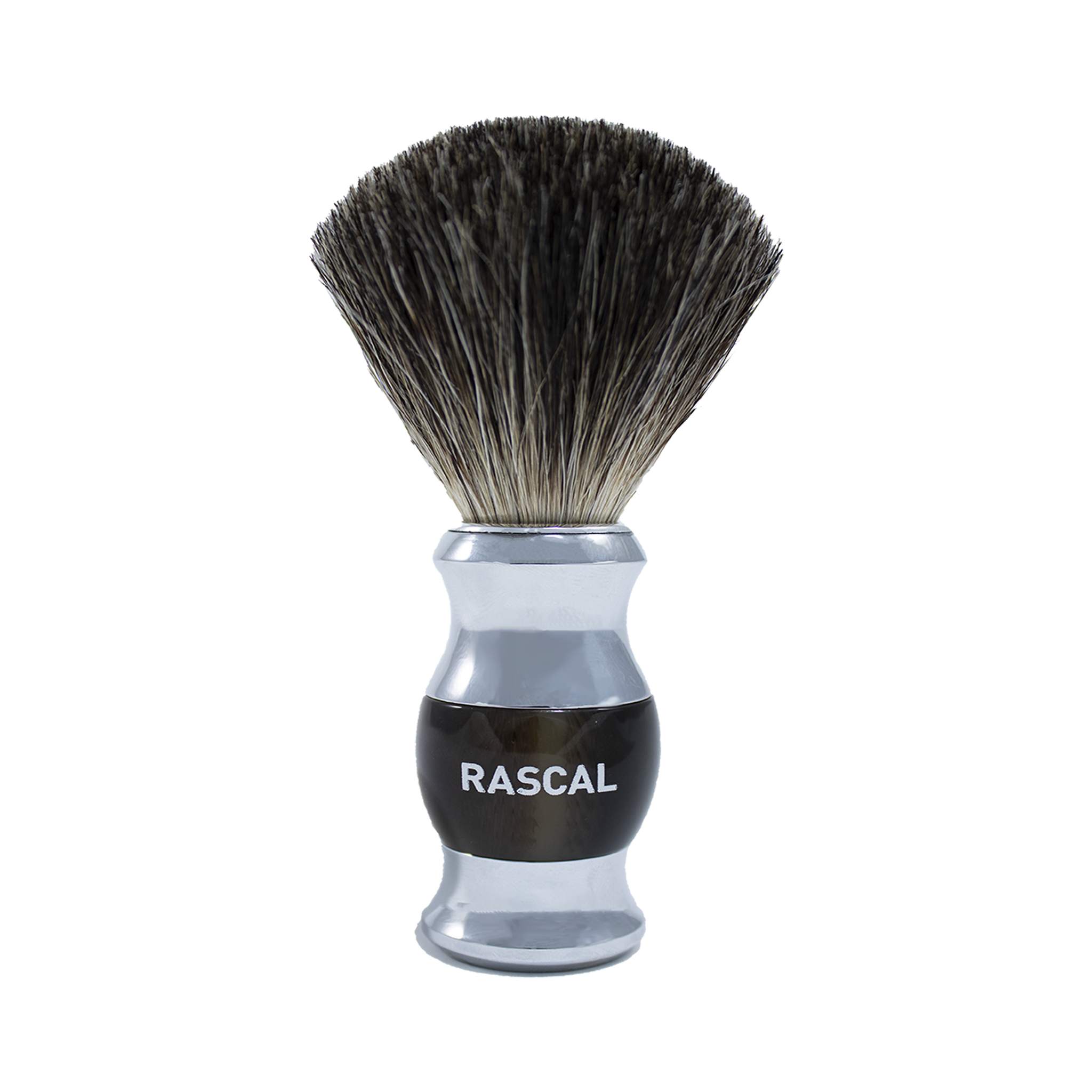 Madera Badger Brush