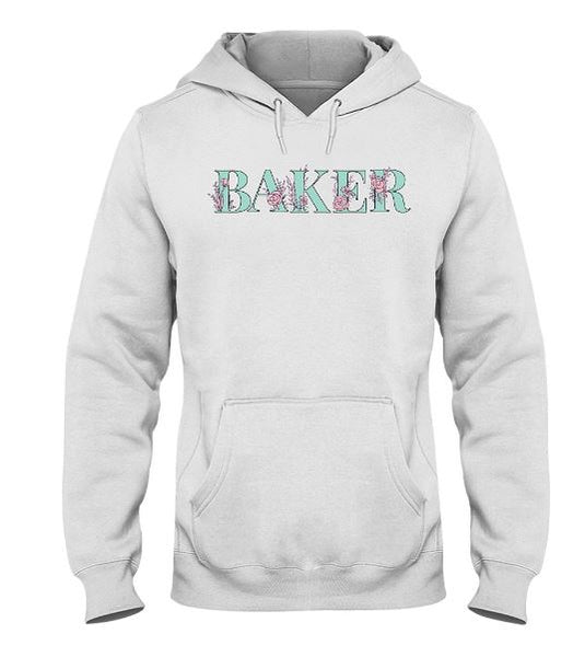 cash and maverick baker hoodie