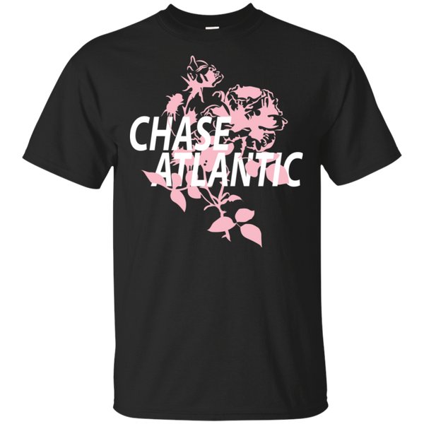 Chase atlantic merch