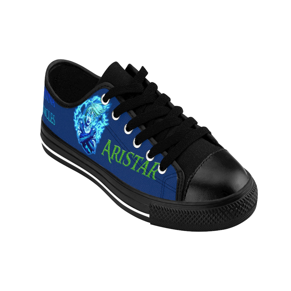 ARISTAR Men's Sneaker