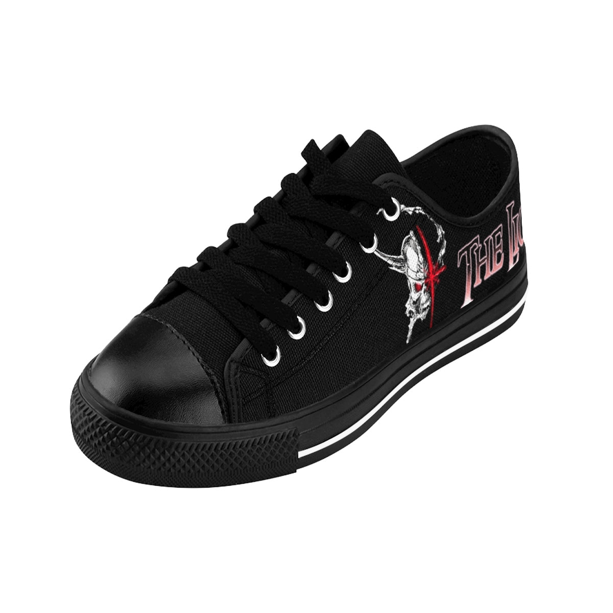 THE LICH Women's Sneaker