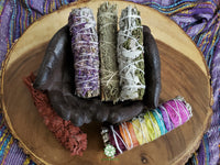 Mix it Up Sage Bundle 5 Pcs Set