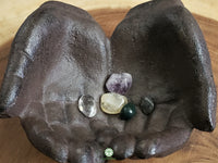 Prosperity Crystals Set