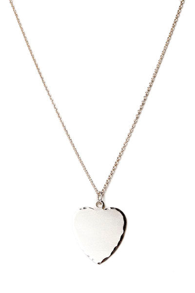 83252d20b45559 igwt sweet nothing necklaces