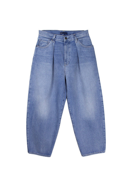 Levi's Made & Crafted - Barrel Trouser
