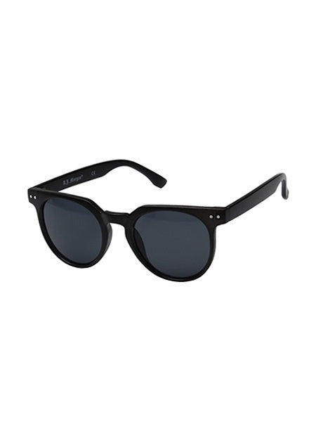 Sunglasses - Actualize / Matte Black