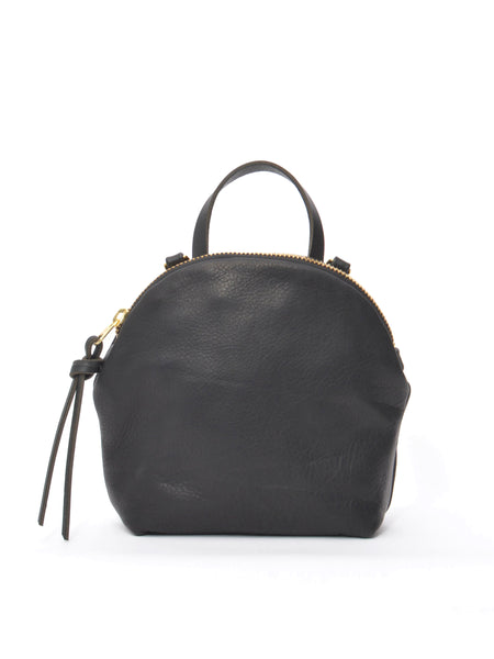 Eleven Thirty - Anni Mini Shoulder Bag / Black