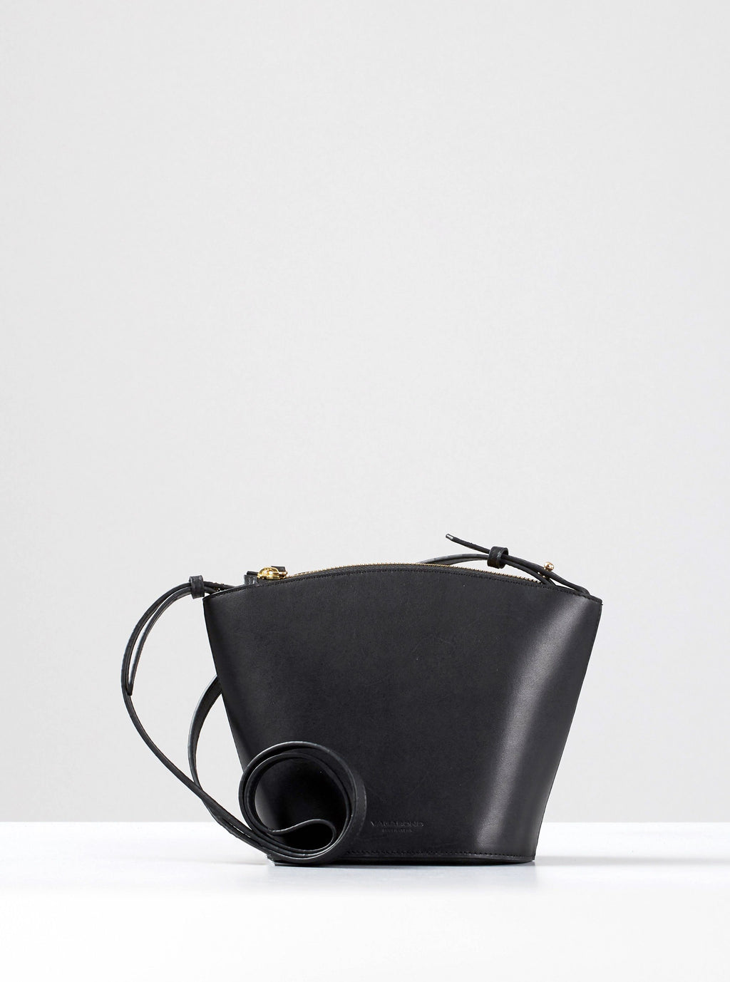 Vagabond - Aruba Crossbody / Black