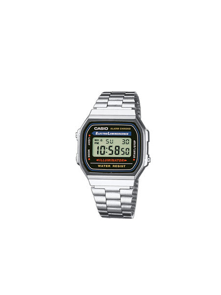 Casio - Digital Watch / Large