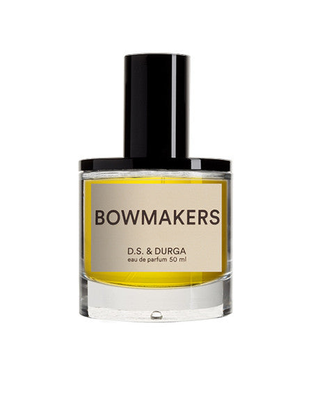 DS & Durga - Bowmakers