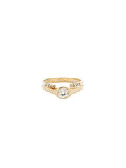 Stella Ring / Gold
