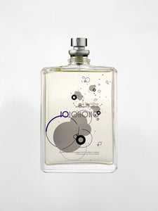 Escentric Molecules - Molecule 01 Perfume / 100ml