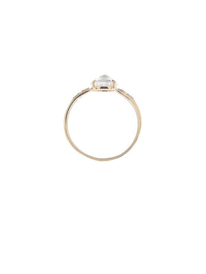 Estella Ring