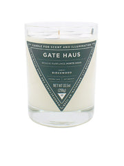 Haus Candles - Gate Haus