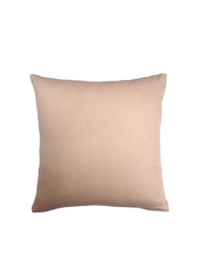 IGWT - Horizon Pillow / Left