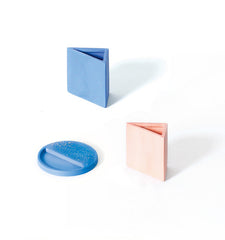IMM Living - Pen Holder / Peach