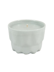 Joya - Prism Candle / Assorted