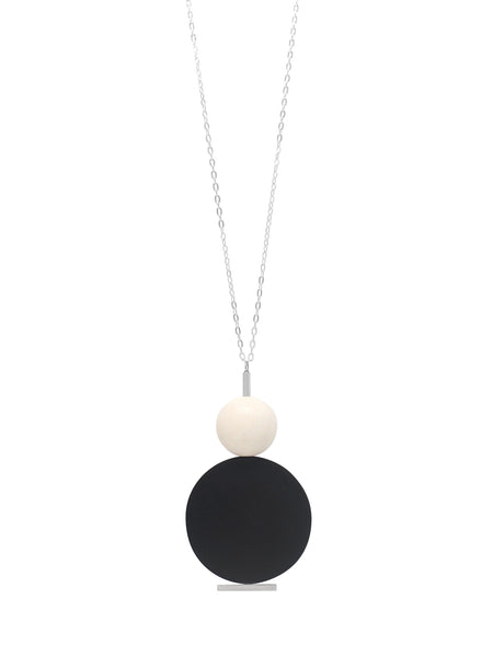 Miro Madre Necklace