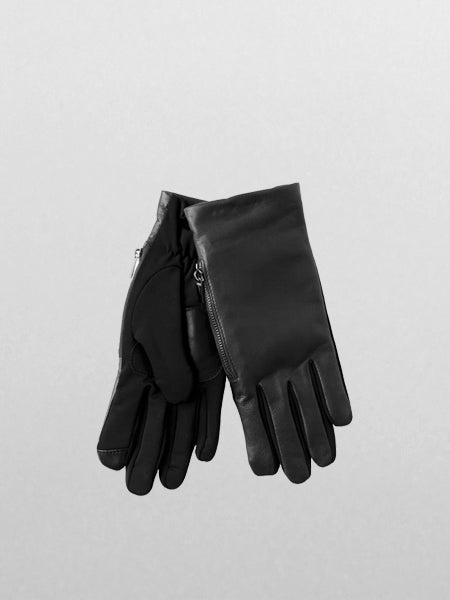 Echo - On The Go Glove / Black