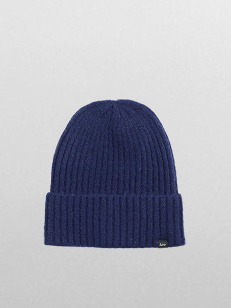 Echo - Slouch Hat / Navy