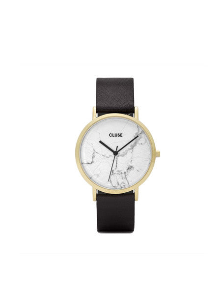 Cluse - La Roche Marble Watch