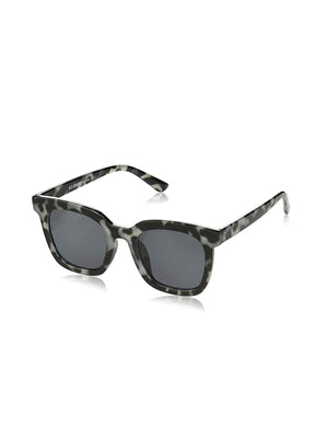 Sunglasses - Line Up / Grey Tortoise