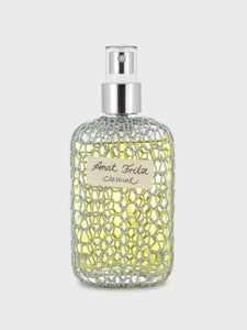 Anat Fritz - Classical / 100ml