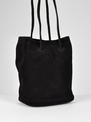 Lena Cross Body / Black