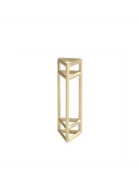 Umbra - Truss Brass Bottle Opener