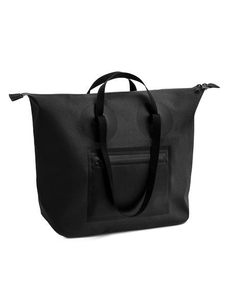 Baggu - All Weather Bag / Black