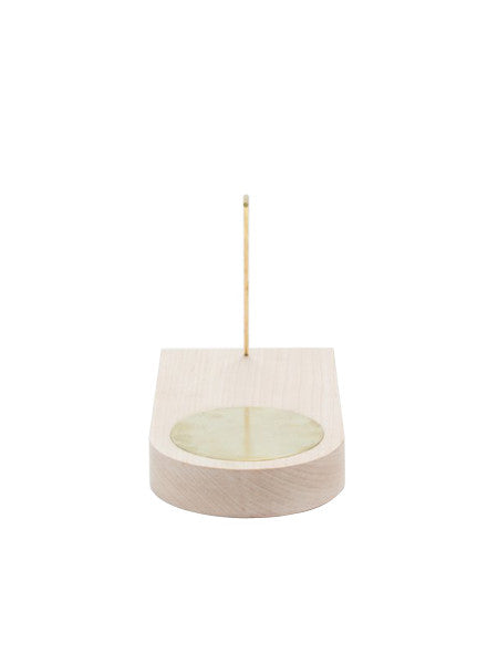 Fredericks & Mae - Incense Holder