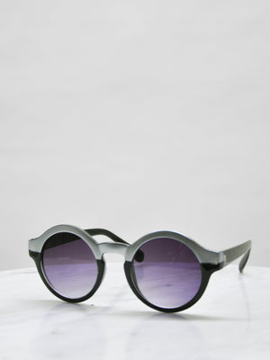 Sunglasses - Ulta