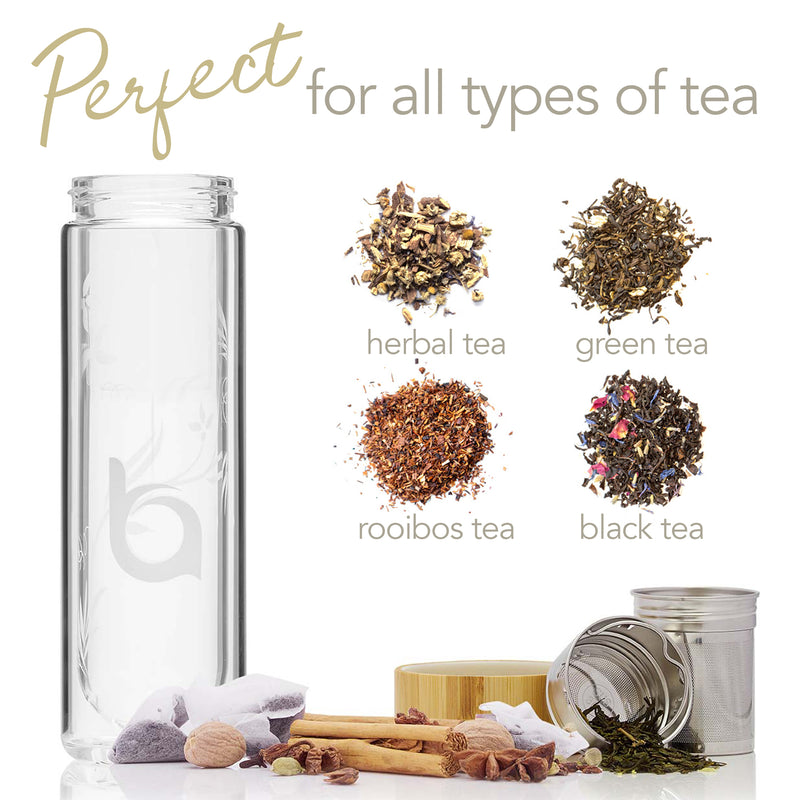 products/1.tea-infuser-teas.jpg