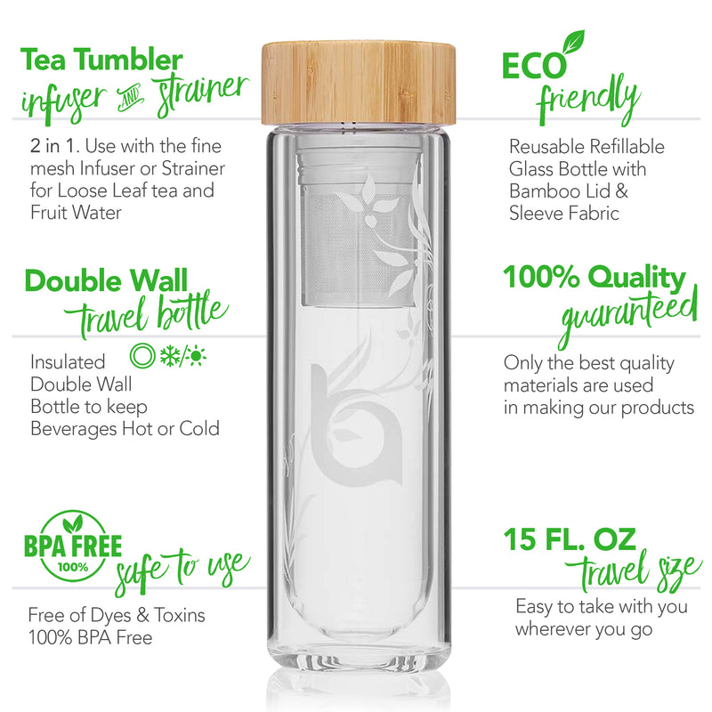 products/3.-infographic_tea-infuser-2-green.jpg