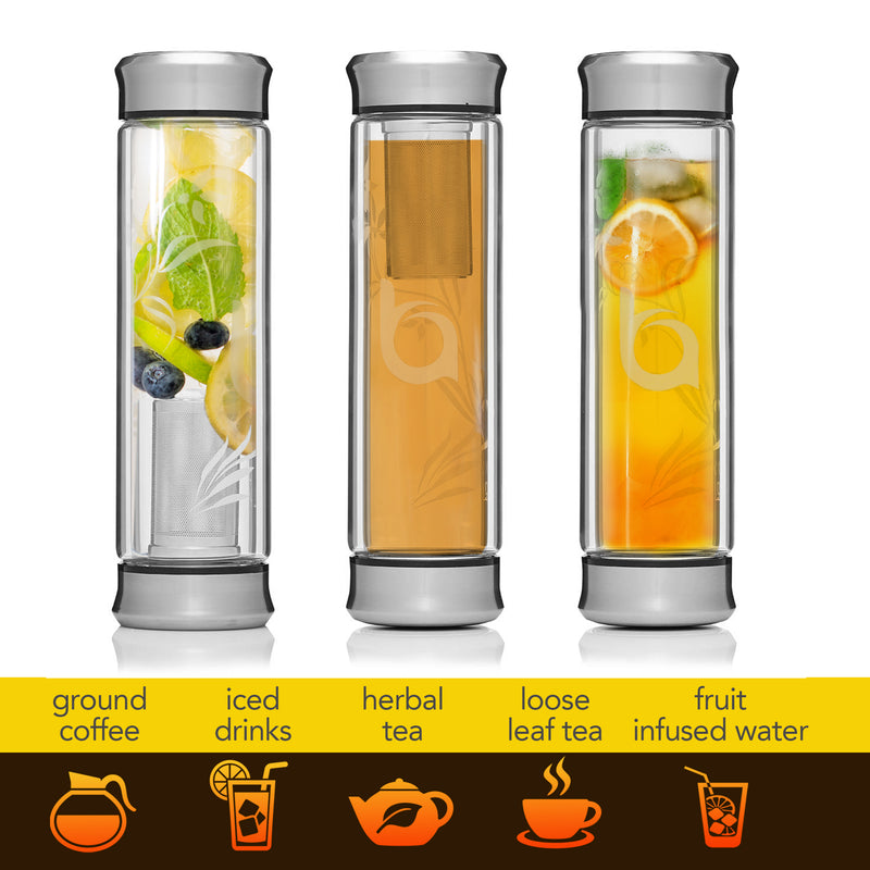 products/4.-3-tea-infuser-2000_3.jpg