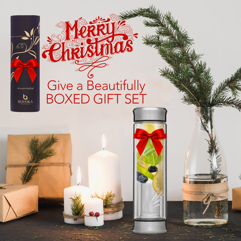 products/7._christmas-3.jpg