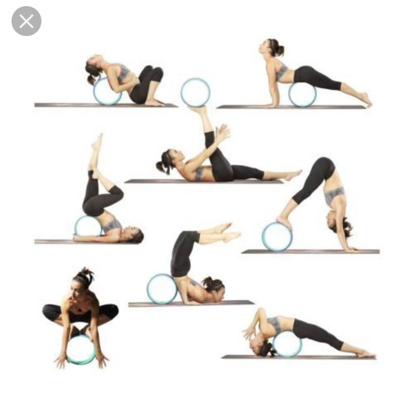 products/Exercise_of_yoga_wheel_1.jpg