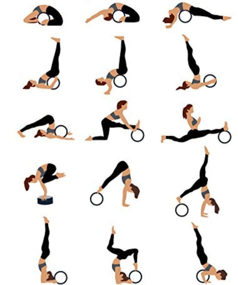 products/Exercises_of_yoga_wheel.jpg