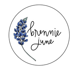 Brennie June