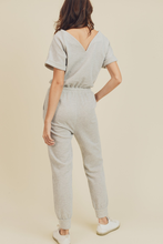 Load image into Gallery viewer, Addie Jumpsuit