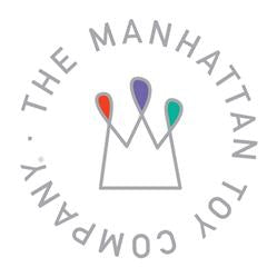 Manhattan Toy Co