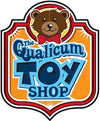 The Qualicum Toy Shop
