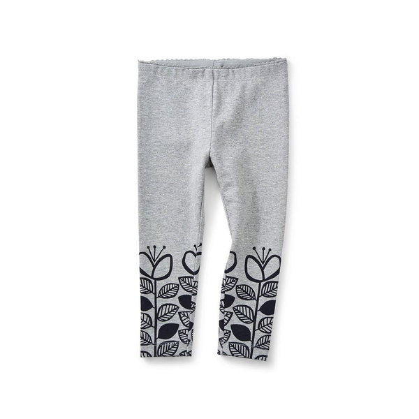 Esha Baby Leggings