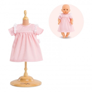"Corolle Mon Premier 12"" CANDY DRESS"