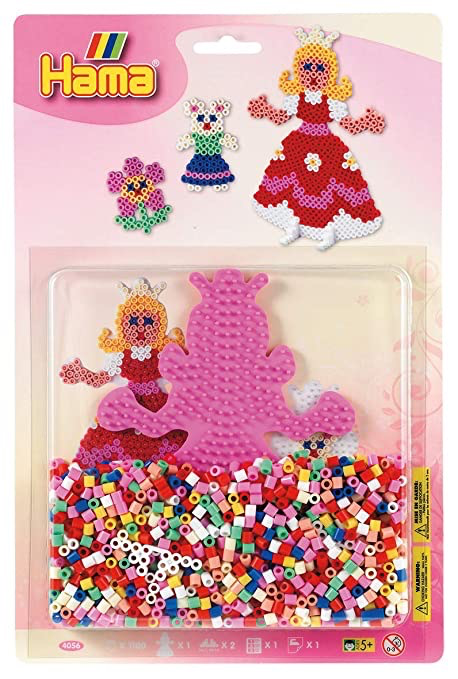 Hama Beads Midi Bead Set