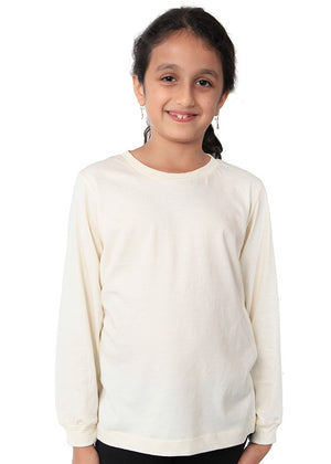 child long sleeve tshirt
