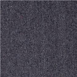 charcoal heather grey fabric