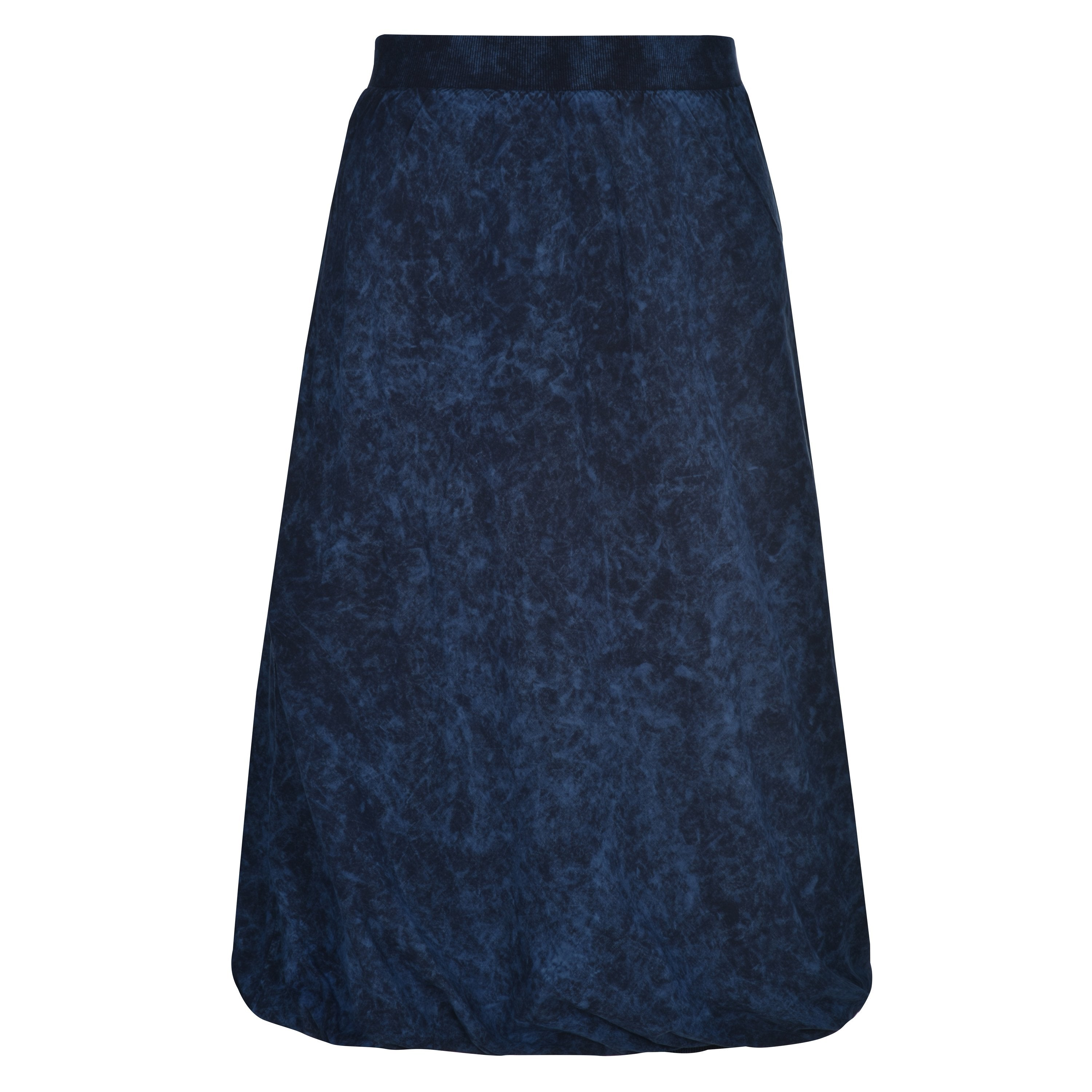 740be2af5c Modest Skirts for Women